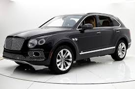 bentley bentayga engine 2017 bentley bentayga w12