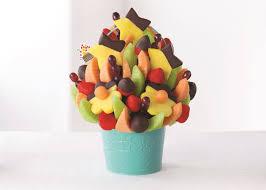 edible fruit arrangement coupons localflavor edible arrangements 15 for 30 toward fruit