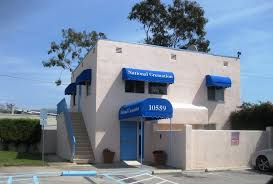 national cremation society complaints national cremation service cremation services 10559 victory