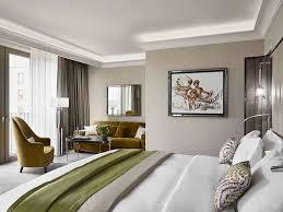 Hi Can Bed by Luxury Hotel Frankfurt Am Main U2013 Sofitel Frankfurt Opera