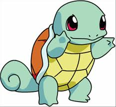 turtle pokemon coloring pokemon images pokemon images