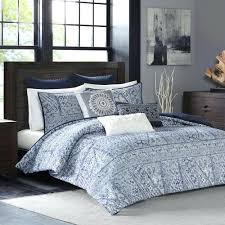 high quality duvet covers canada with plan 7