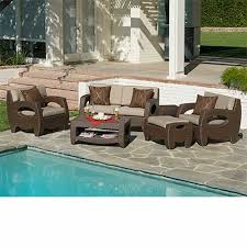 Sunbrella Patio Furniture Covers Patio Astounding Costco Deck Furniture 2 Costco Deck Furniture
