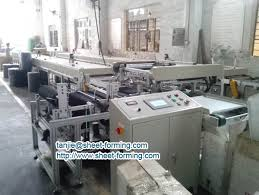 Stick On Ceiling Tiles by Kingreal Textile Install Machine Total Solution For 600 600mm
