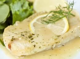 lemon beurre blanc recipe lemon beurre blanc sauce recipe creme fraiche white wine and salmon