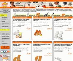 mandoline cuisine allemande borner fr ustensiles de cuisine accessoires cuisine mandoline