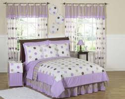 100 purple bunk beds amazing bunk bed with stairs and slide