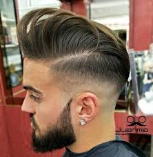 what is the hipster hairstyle modern hipster haircuts for men for 2017 men s hairstyles and