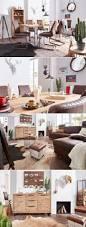 Esszimmer Couch 301 Besten Esszimmer Otto Bilder Auf Pinterest Deins Oder Und