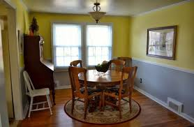 dining room wall color ideas eierschalenfarben wall color neutral soft colors for your wall