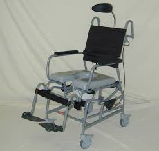 Activeaid Shower Chair Custom Medical Equipment Llc Funding Forms