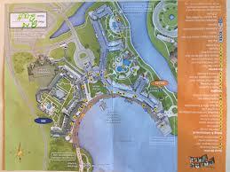disney u0027s boardwalk villas sharket