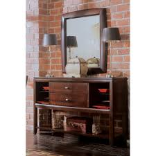 Havertys Office Furniture by Havertys Bedroom Furniture Full Size Of Bedroom Wooden Dresser