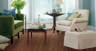 Pergo Xp Laminate Flooring Franklin Lakes Hickory Pergo Xp Laminate Flooring Pergo Flooring