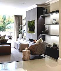 what is traditional style living room pinterest meaning ideas on budget large modern sofa