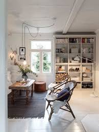 scandinavian homes interiors modern scandinavian homes designs by style small home office