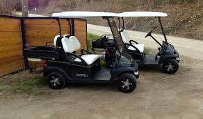 sc carts custom golf carts parts u0026 accessories