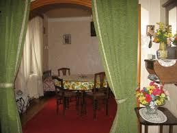 chambres d hotes dambach la ville chambres d hôtes haensler andré dambach la ville