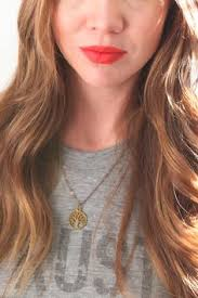 light reddish brown color pretty light brown hair with a red tint hair pinterest light