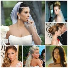 wedding hair celebrity 2017 hairstyles and celebrity hair cuts