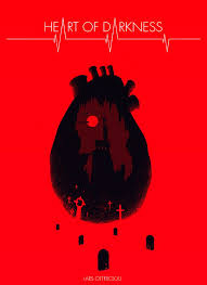 Dark Posters 28 Best Images About Horror Dark Posters On Pinterest Heart Of