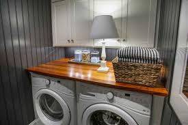 laundry room colors best home decor