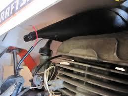 kdx80 engine identification u0026 modification help kawasaki 2