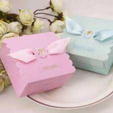 baby shower gift bags 12pc baby shower favor boxes baby shower gift bags candy boxes