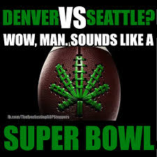 Super Bowl Weed Meme - super bowl weed meme
