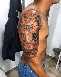 gambar tato kartun di lengan 35 gambar tato tangan terbaru berbagai motif keren 2017 tonny my id