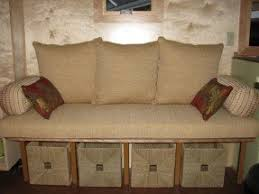 Custom Built Sofas 100 Sofa With Storage Storage Couch Foter