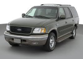 lexus expedition vehicle amazon com 2001 lexus lx470 reviews images and specs vehicles