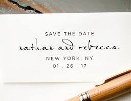 cheap save the date 10 ideas for diy save the dates mywedding