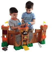 best 4 year boy toys existing toys