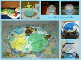 baby shower cakes boys boy s baby shower cakes http www cake decorating corner