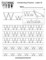 letter k writing practice worksheet this series of handwriting