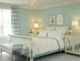 spa bedroom decorating ideas spa bedrooms stylish idea 5 1000 images about reno bedroom spa