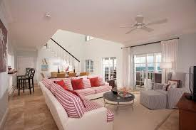two bedroom suites in key west key west oceanview 2 story 2 bedroom butler suite picture of