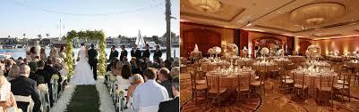 local wedding venues wedding venue creative local wedding venues photo best weddings