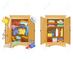 messy closet bedroom clipart messy closet 2437152