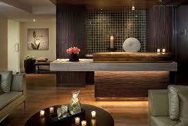Boutique Reception Desk Kimpton Ink48 Hotel Hipmunk