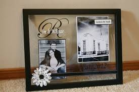 unique wedding presents brilliant unique wedding gift ideas for couples gift wedding gifts
