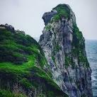 「壱岐対馬国定公園」の画像検索結果