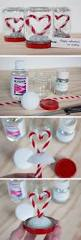 Homemade Valentines Day Gifts by 144 Best Valentines Images On Pinterest Valentines Day