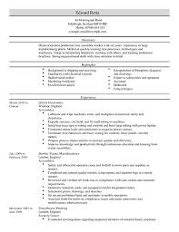 Warehouse Worker Resume Template Warehouse Worker Resume Resume For Laborer In Construction We