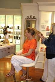 Show Pony Hair Extensions by Hair2wear Extensions From Soft Surroundings Are Great For Hair Loss
