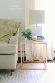 best unusual bedside table diy 230 diy bedside table ideas inspiration