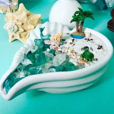 miniature gardening com cottages c 2 miniature gardening com cottages c 2 miniature mermaid gardens are the coolest take on fairy gardens