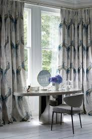 153 best curtains images on pinterest curtains curtain