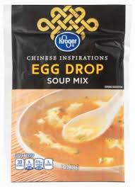 how to upgrade eggdrop kroger kroger egg drop soup mix